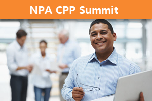 CPP Summit