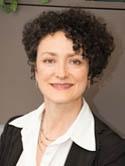 Sandra Pinto de Bader