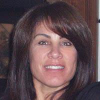 Lisa McGhee