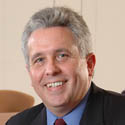 Mike Sgevens
