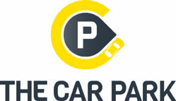 The Car Park logo
