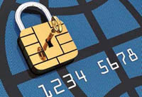 What You Need to Do Right Now to Comply with EMV Chip & Pin