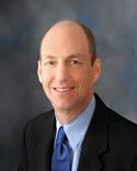 Dan Kupferman