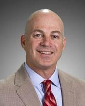 Glenn Kurtz headshot