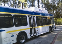 Effective Shuttle System and Fleet Management Practices
