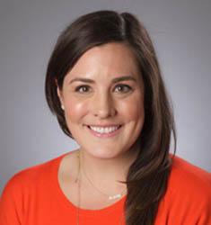 Nicole Wylie