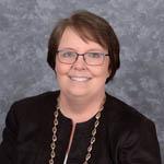 Mary Smith, PE, PCC