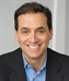 When: The Scientific Secrets of Perfect Timing with Daniel Pink