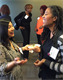 Women Like Us (WLU) Network - East Bay