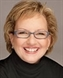 Webinar: Courageous Leadership with Cindy Solomon