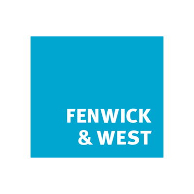 Fenwick West