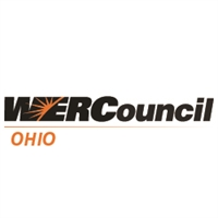 Ohio WC: Year-End Networking Mixer
