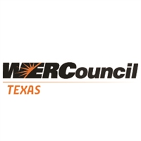 North Texas WC: 17th Annual Warehousing Resource Convention