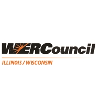 Chicagoland WC: Alternative Workforce Options