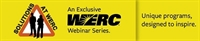 WERC Webinar: How Ryder Supply Chain Solutions Leverages Robotic Technology