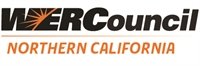 Tracy, CA | Networking Event & Amazon Fulfillment Center