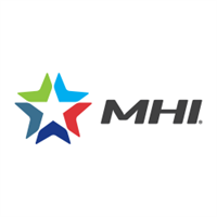 MHI Fall Conference: Building Your Brand as a Leader and a Company During Challenging Economic Times