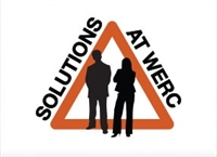 Free WERC Webinar | Bionomics™- Prevent Back and Should Injuries to Warehouse Associates & Drivers
