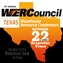 Attendee Registration | 19th Annual Texas WC: Warehouse Resource Conference