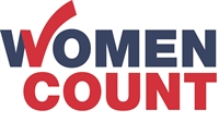 Professional Women in Advocacy Conference: Women Count!