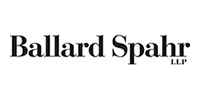 Ballard Spahr LLC