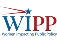 WIPP Policy Briefing - Taxes