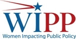 WIPP's National Leadership Conference