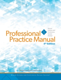 WOCN Professional Practice Manual