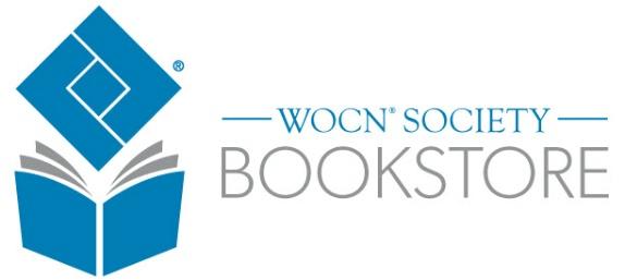 WOCN Bookstore