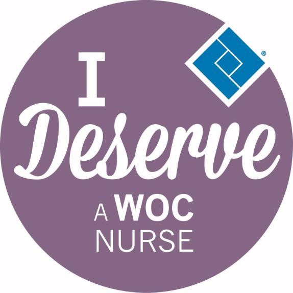I Deserve a WOC Nurse