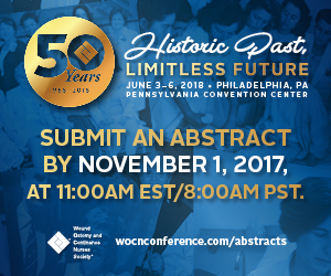 Submit_Abstract_WOCN50