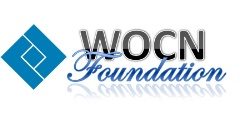 WOCN Foundation
