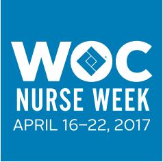 WOC_NurseWeek_Logo_17