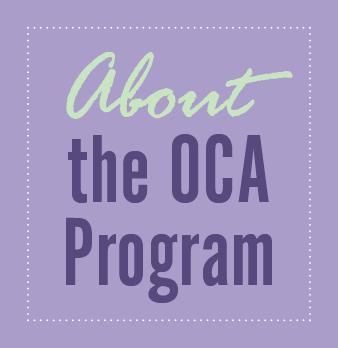 About_OCA_Program