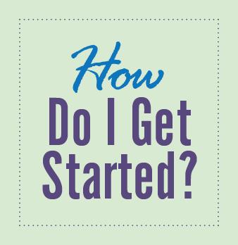 Get_Started_OCA_Program