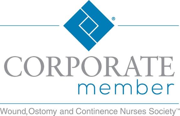 WOCN Corporate Membership