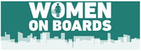 WE SAN FRANCISCO SPECIAL EVENT | WOMEN ON BOARDS