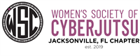 [WORKSHOP - JACKSONVILLE] Intro to Cybersecurity:  A Technical Review Of Tools & Techniques