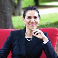 Elena Steinke