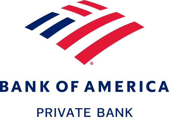 Image result for bank of america private bank logo