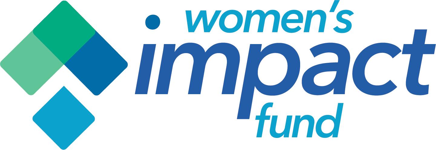 Womens Impact Fund