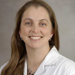 Sasha Danielle Adams, MD - Association of Women Surgeons