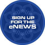 Sign Up for the eNews
