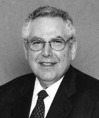 Stanley Fahn