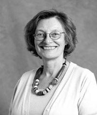 Marie-Francoise Chesslet