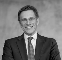 Patrik Brundin