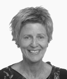 Alice Nieuwboer