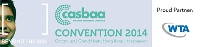 CASBAA Convention 2014