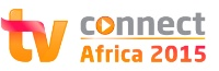 TV Connect Africa