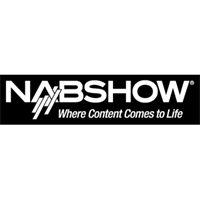 SSPI Session at NAB 2017: Satellite, CDNs, OTT - The New Rules of Content Distribution